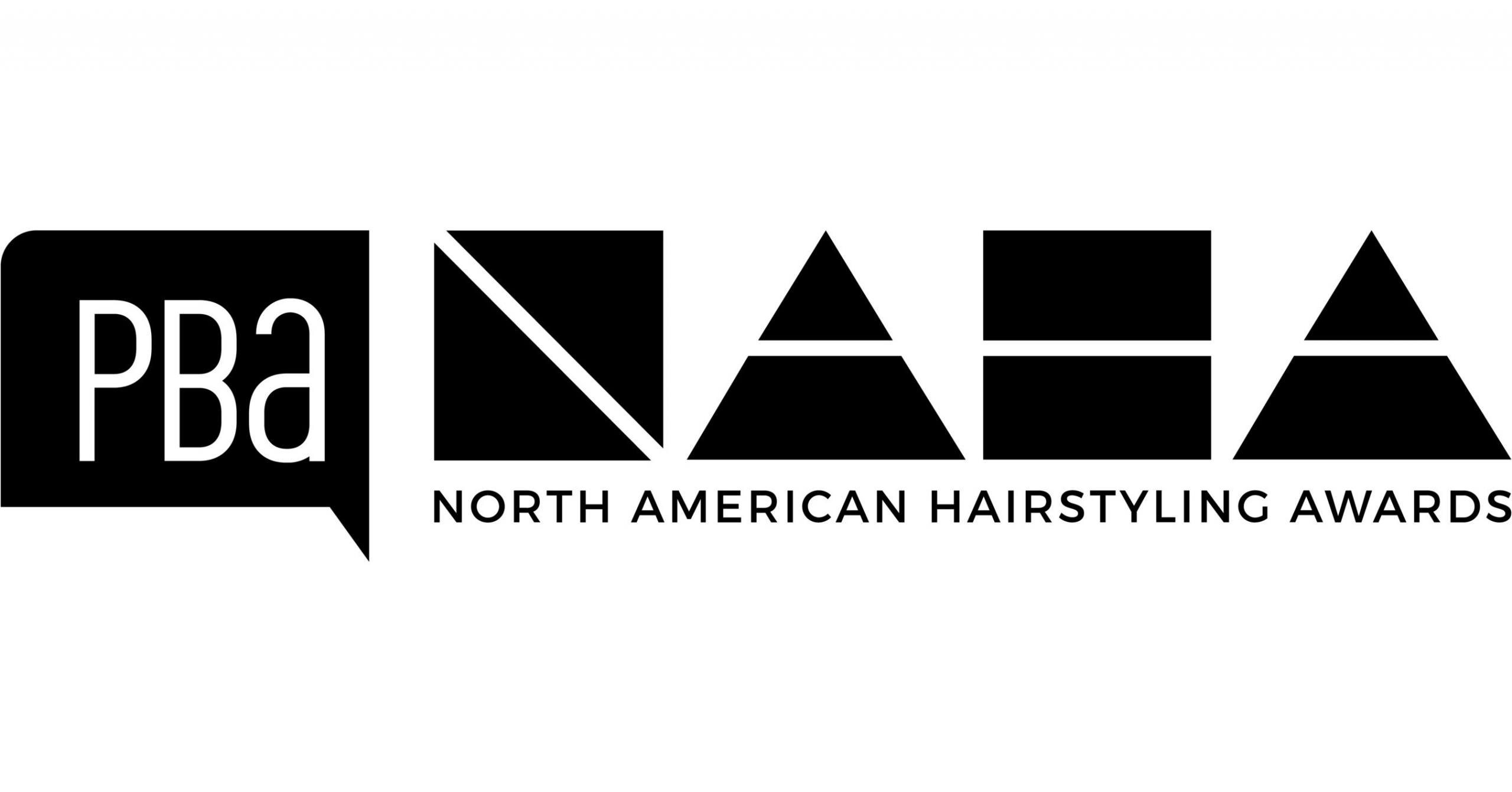 Professional Beauty Association Announces Finalists of 2020 North American Hairstyling Awards (NAHA)