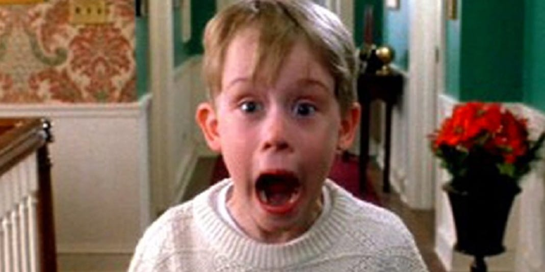 Home Alone fans are calling out Disney for their reimagining of the beloved 90s film: Not everything needs a remake