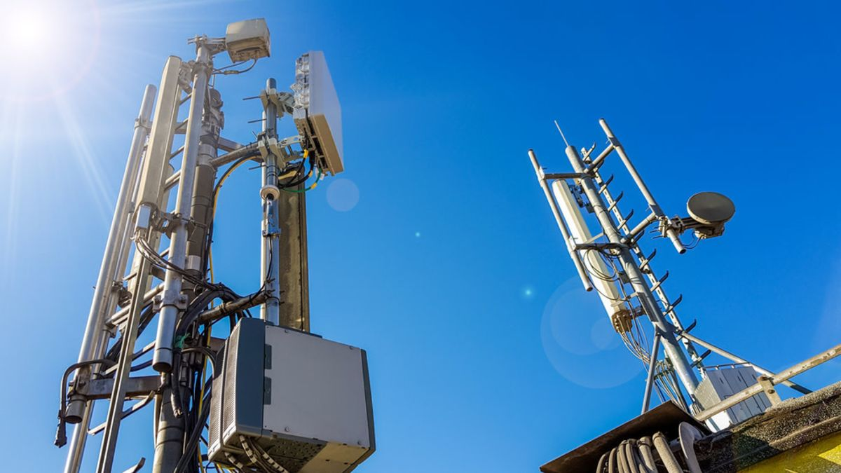 Heres Everywhere Your New 5G Phone Can Get 5G Speeds