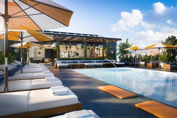 Hyatt adding close to 200 new locations to the Americas by 2022