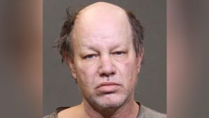 Police: Man accused of inappropriately touching 7-year-old girl on COTA bus