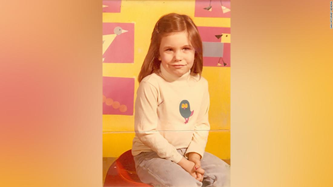 DNA evidence points to 8-year-olds killer after 38 years